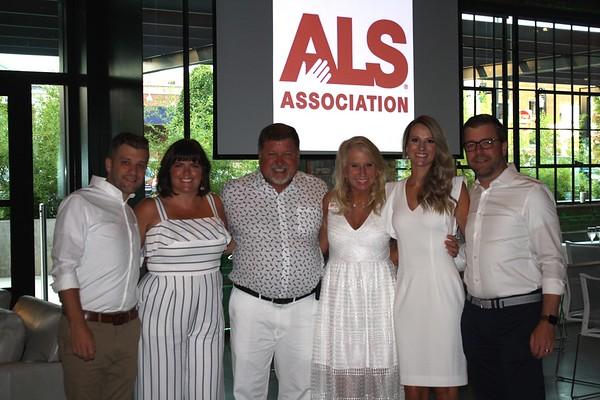 ALS Legacy Gala 8.18.18