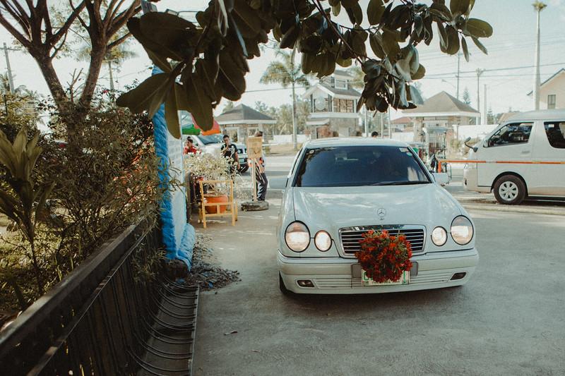 Dino Jude Wedding-506.jpg