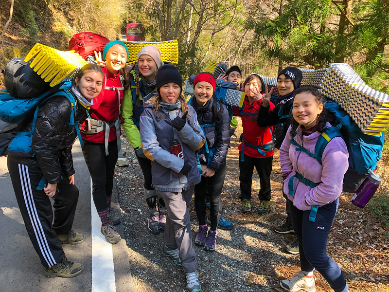 Grade 11 Expedition-Japan on Foot-IMG_0729-2018-19.jpg