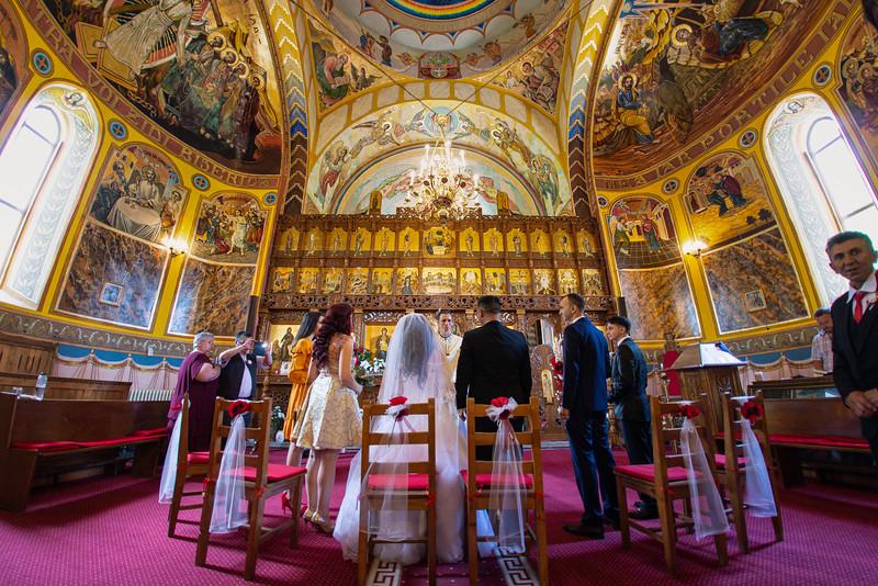 Best of biserica (11).jpg