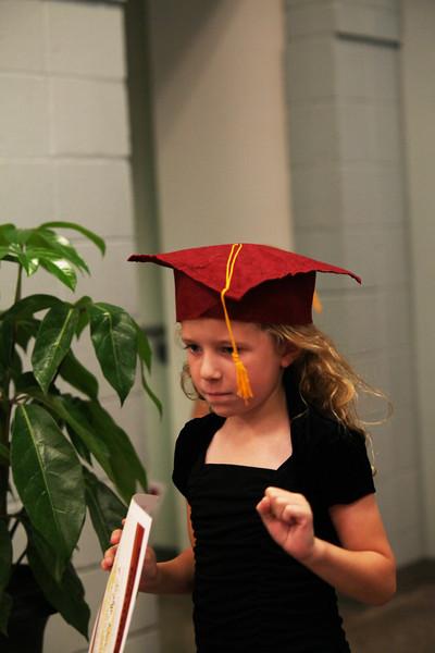 2012May18_MTA Kinder Grad_9777.JPG
