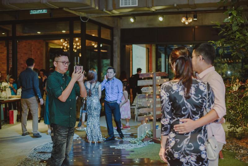 Dennis & Pooi Pooi Banquet-543.jpg