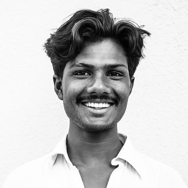 Portraits blog-17.jpg