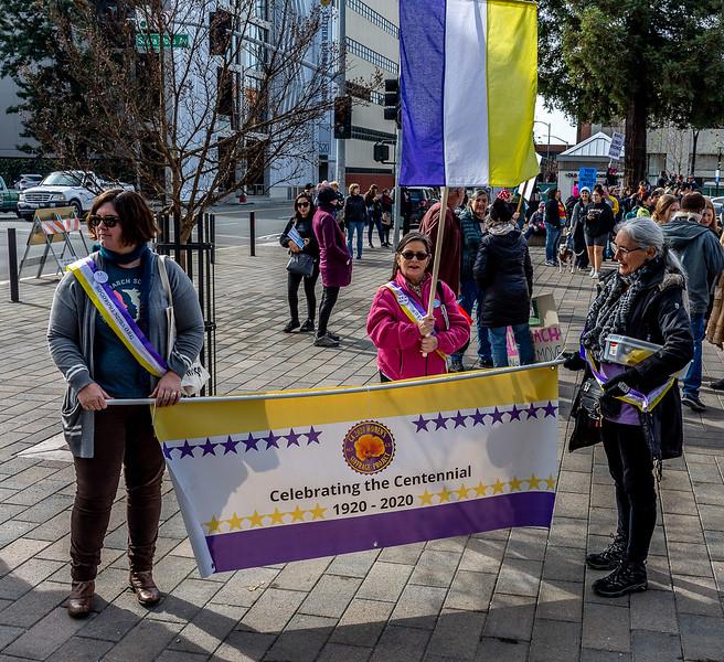 Women' March 2020-Bill Clark-95.jpg