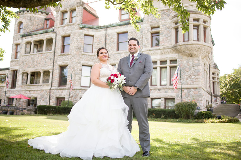 Marissa & Kyle Wedding (045).jpg