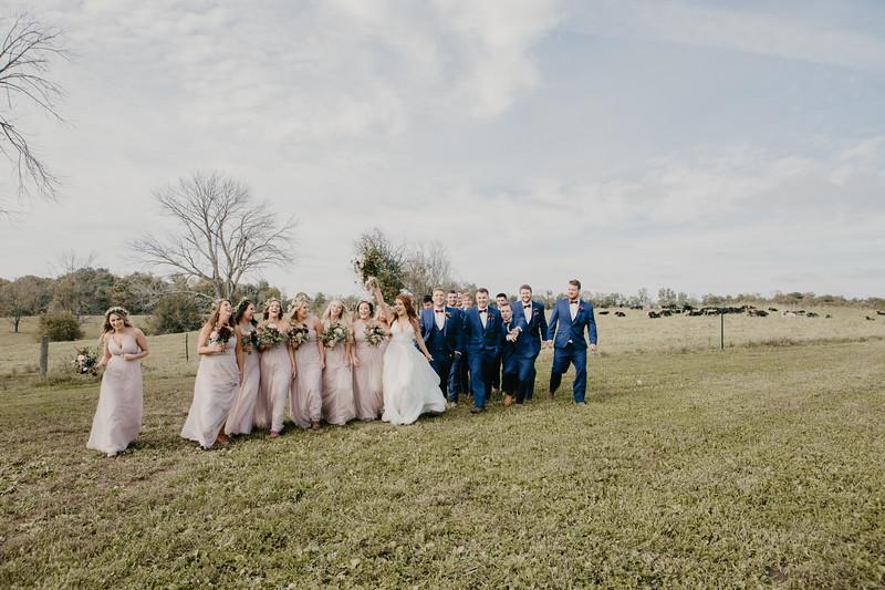 Nikki Wheat Wedding-9488.jpg