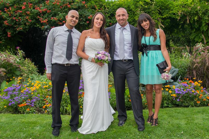 Mariage Julie et Sergio-174.jpg
