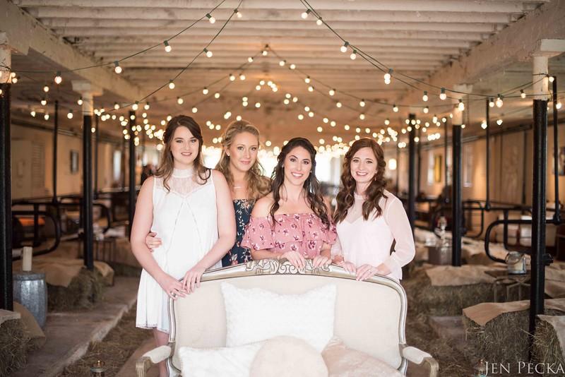 bridal-shower-shoot-gilbertsville-farmhouse-wedding-venue-jen-pecka-photography-45.jpg