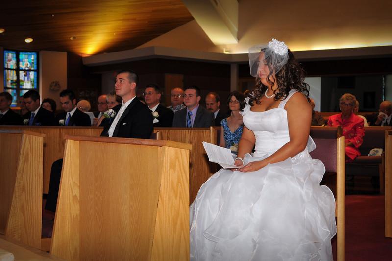 Caitlin and Dan's Naples Wedding 085.JPG