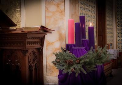 11-28-2020-Advent