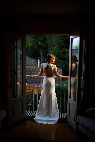 Wedding_0156a.jpg
