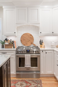 Kitchen - House Of Jules- Interior Design Commercial Corporate Photography- Longmeadow MA Western Mass