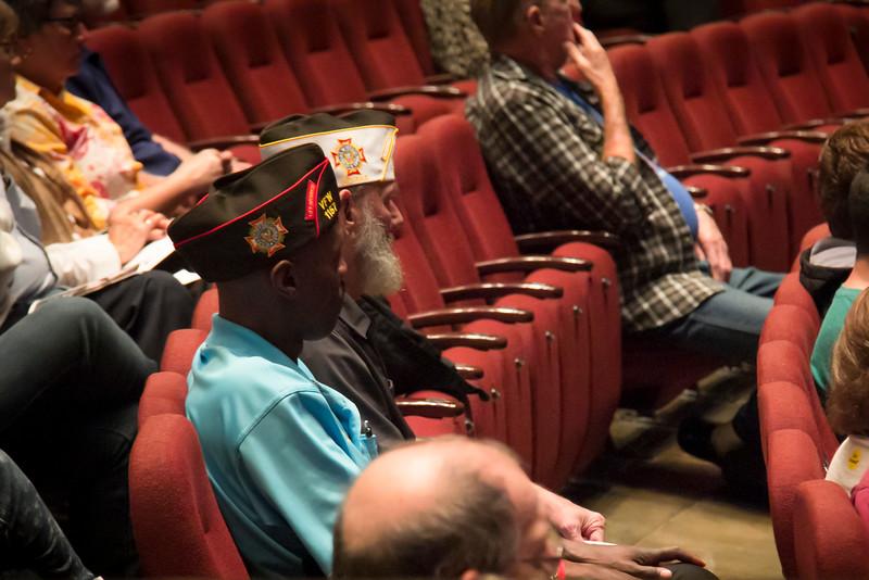 veteransday12.jpg