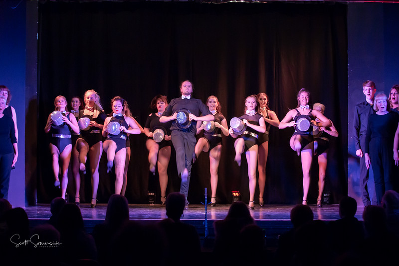 St_Annes_Musical_Productions_2019_230.jpg