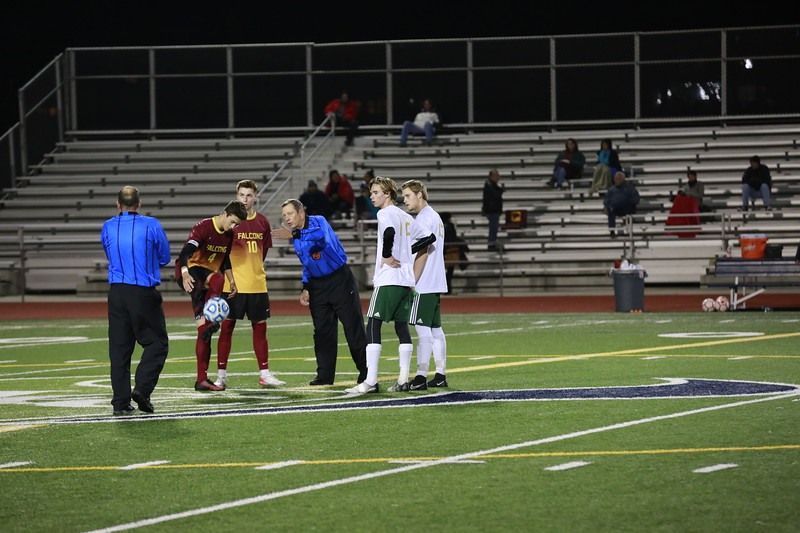 2017_01_26 Boys Varsity Soccer LCC 2 vs TP 0 0060-12-25.JPG