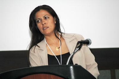 Kathryn Chavez