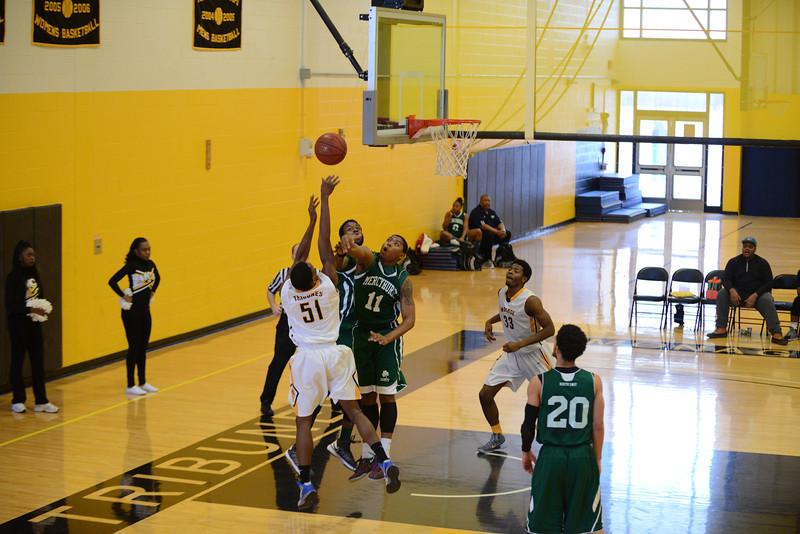 20140208_MCC Basketball_0289.JPG
