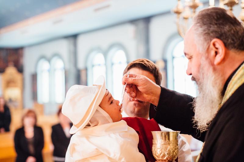 Baptism-Fotis-Gabriel-Evangelatos-2701.jpg