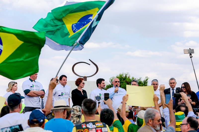25092019_Manifestação_Senador Marcos do Val_Foto Felipe Menezes_21.jpg