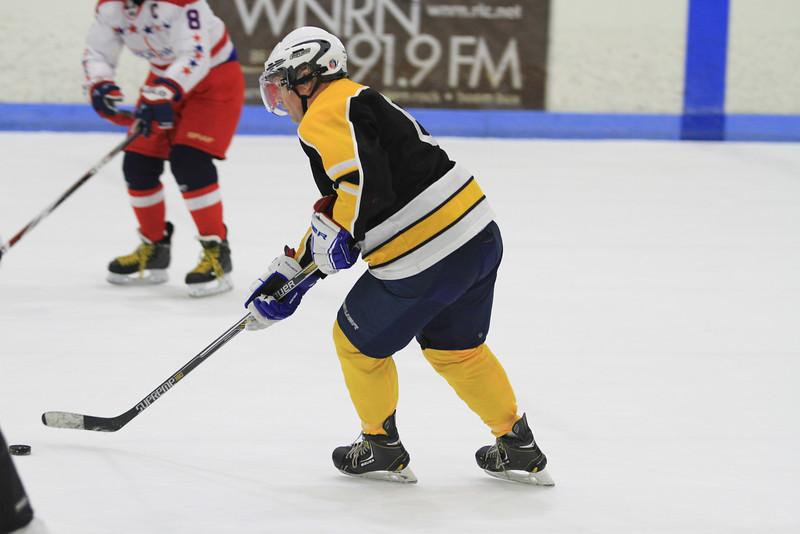Memorial Hockey Game-217.jpg