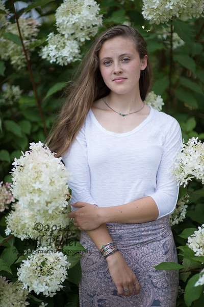 Silja Forstein-senior-BP-50.jpg