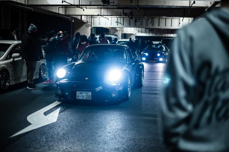 Mayday_Garage_Tokyo_Aqua_Line_Umi_Hotaru-60.jpg