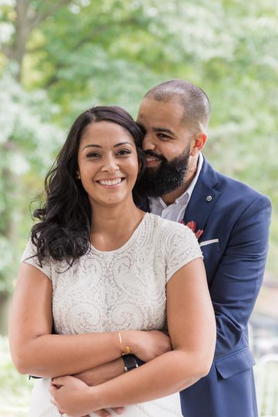 Central Park Wedding - Nusreen & Marc Andrew-51.jpg