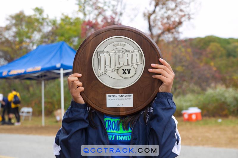 Region XV Championships-2-158.jpg