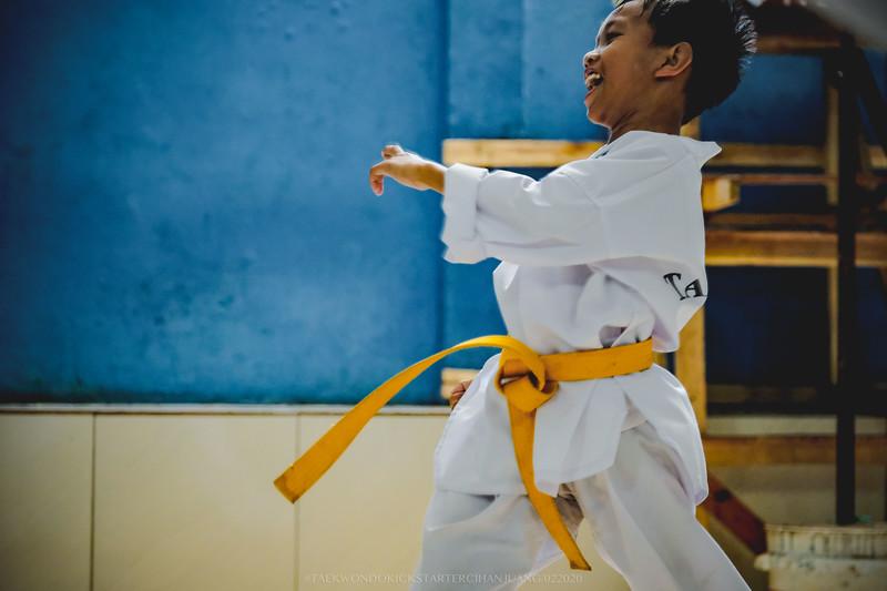 KICKSTARTER Taekwondo 02152020 0016.jpg