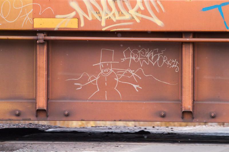 hobo signature train Sax-Zim Bog MN IMG_3463.jpg
