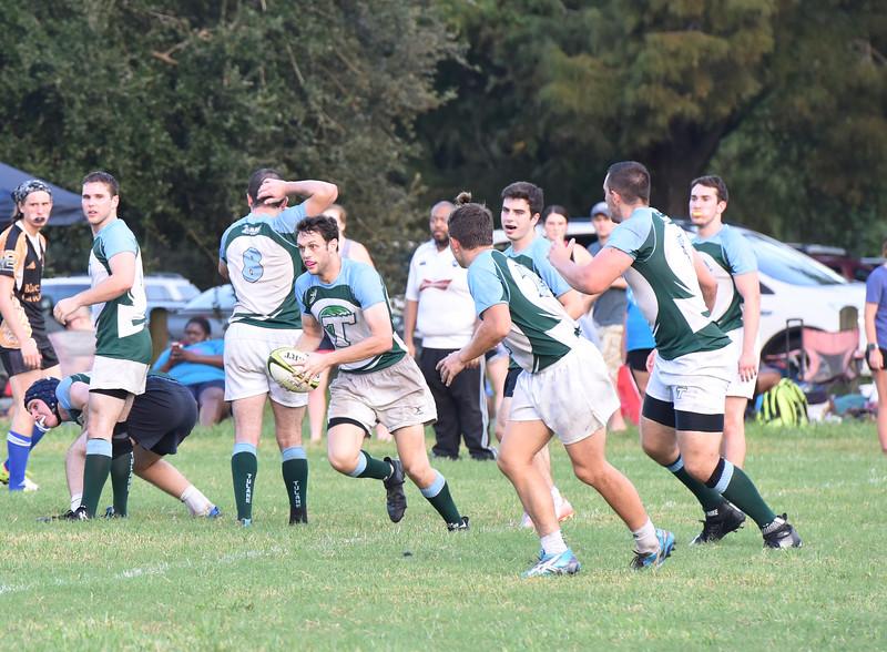 Tulane Rugby 2016 270.JPG
