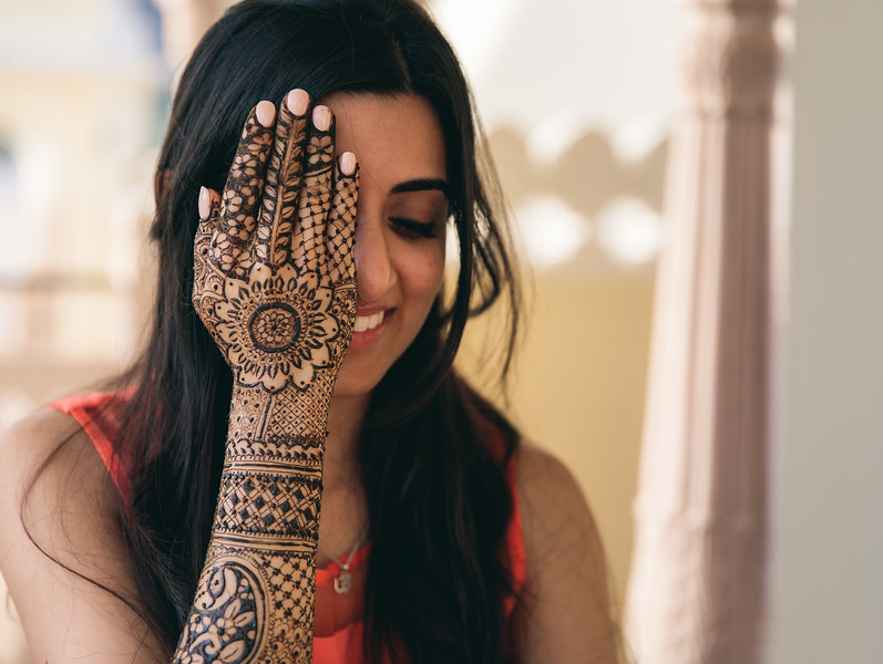 Tej-Sapna-Wedding-Photography-Jaibagh-Palace-Jaipur