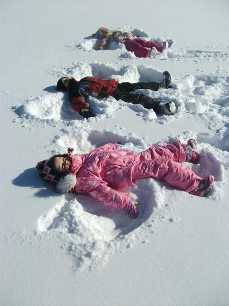 Winter 2010 241.jpg