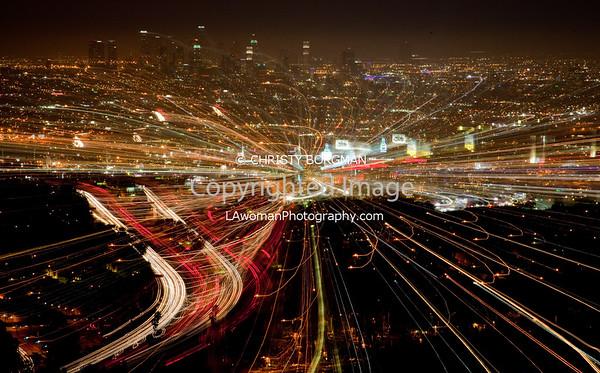 02. Los Angeles