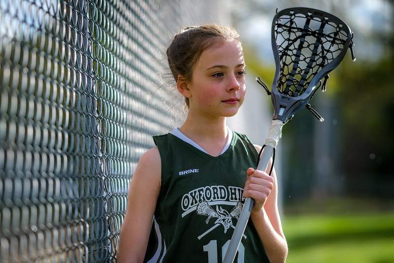 2019-05-21_Youth_Lacrosse2-0176.jpg