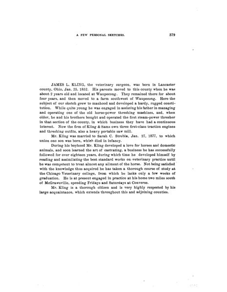 History of Miami County, Indiana - John J. Stephens - 1896_Page_365.jpg