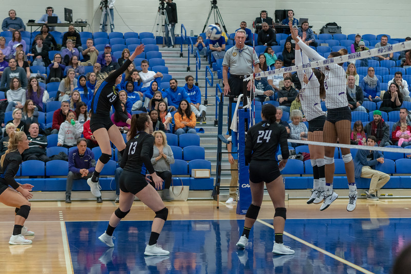 20191123_CAA_Womens_VolleyBall_Championship_106.JPG