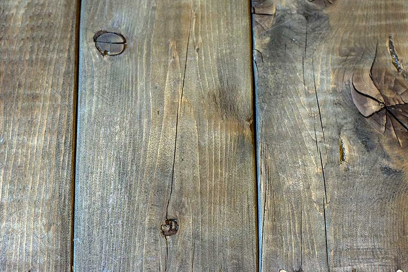 Deck-Wood-BoardLR.jpg