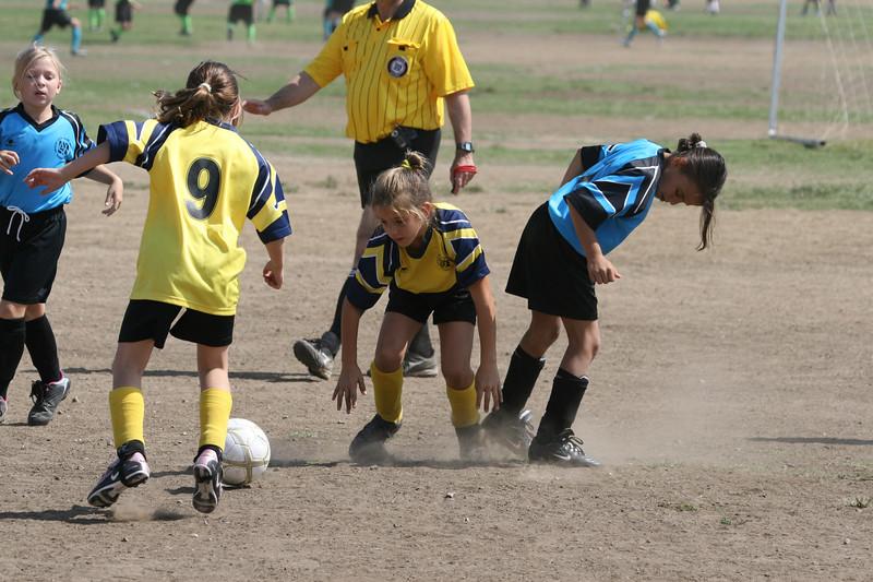 Soccer07Game3_039.JPG