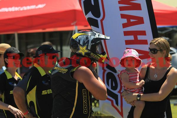 2014 02 02 Jet Sports Aussie Champs WA Runabout Open Pro Moto 1