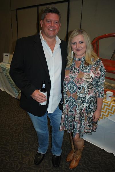 Jason & Tracy Curtis2.JPG