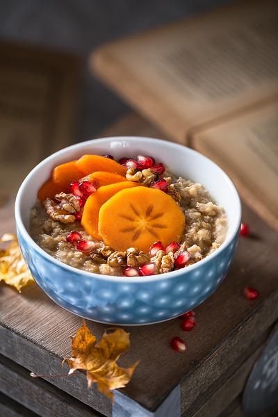 porridge kaki 1.jpg