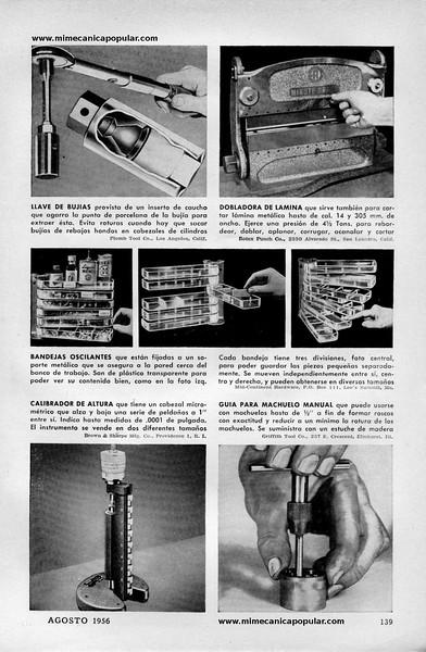 conozca_herramientas_agosto_1956-0002g.jpg