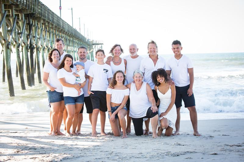 Family photography Surf City NC-90.jpg