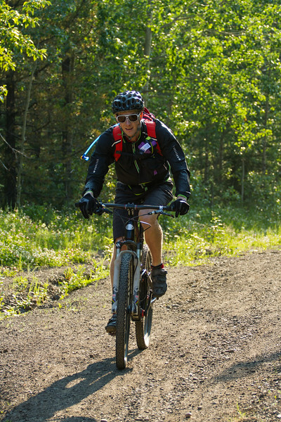Banded Peak Challenge 2014-516.jpg