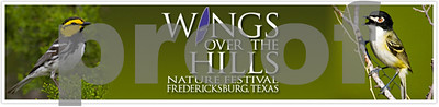 wings-over-the-texas-hills-nature-festival
