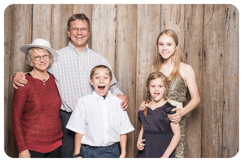 Abby+Tyler-Wedding-Photobooth-16.jpg