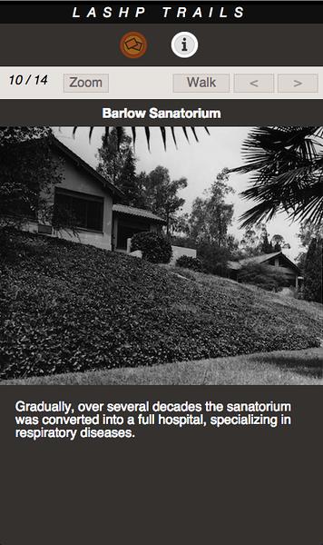 Barlon Sanatorium 10.png