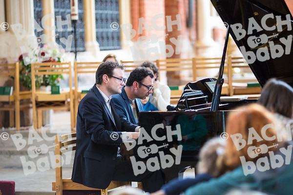 Bach to Baby 2018_HelenCooper_West Dulwich-2018-05-25-2.jpg