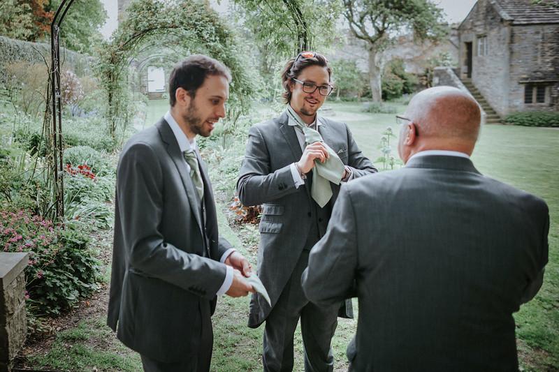 The Eyam Hall wedding of Sam and Jono - 071.jpg